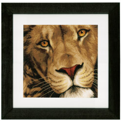 King of animals Lanarte PN-0154980